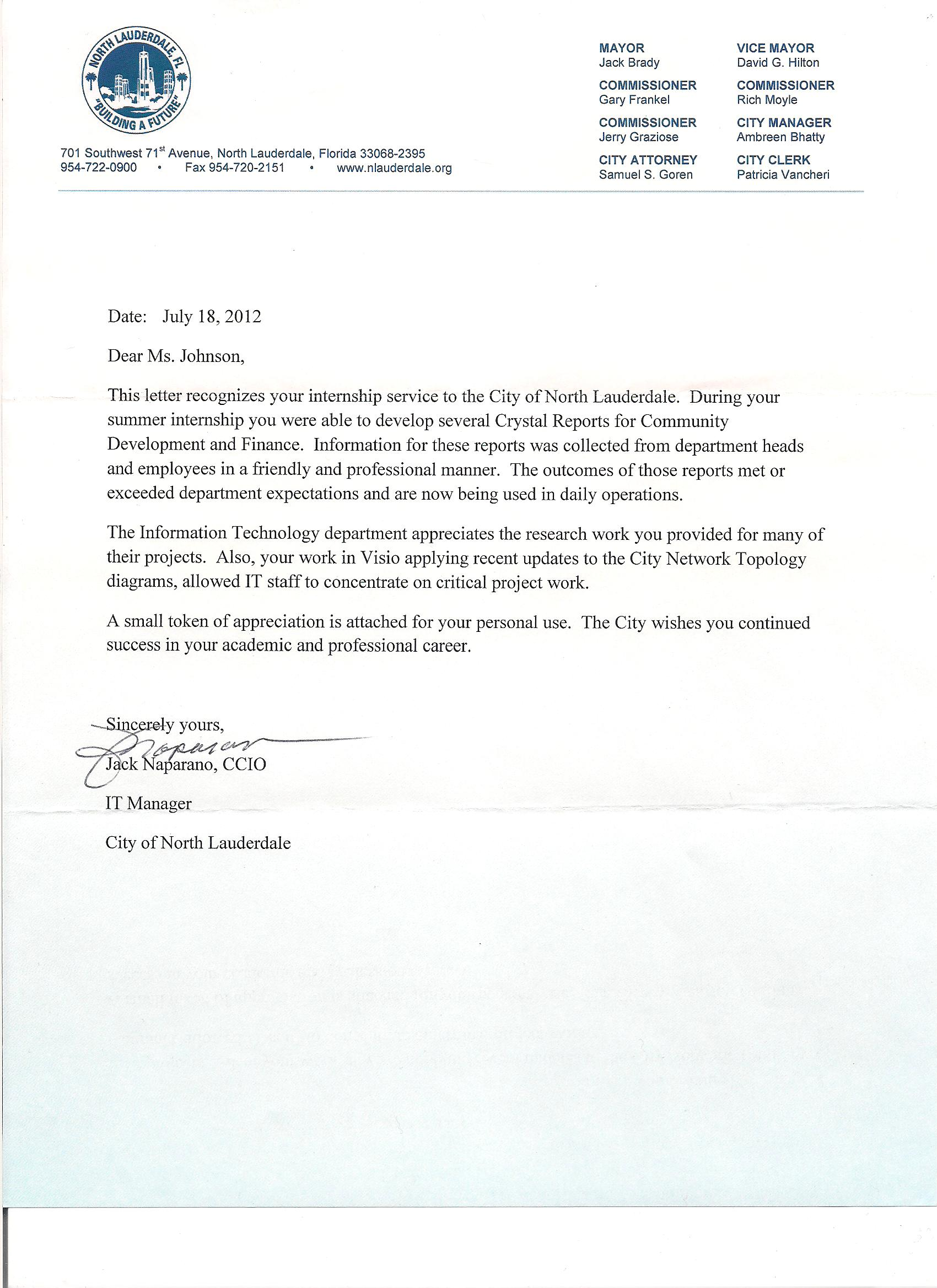 funny goodbye letter for co workers coworker retirement goodbye letter
